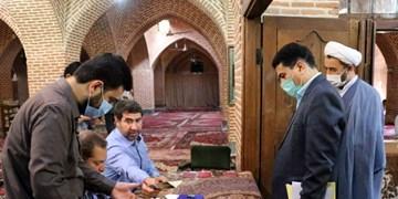 نظارت ۳۷ تیم قضایی به روند انتخابات استان اردبیل/ اقدامات لازم برای برگزاری انتخابات در فضای آرام انجام شده است