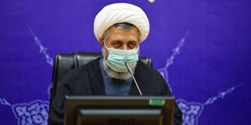 رئیس کمیسیون اصل 90 مجلس: با مقصران مشکلات خوزستان برخورد میکنیم