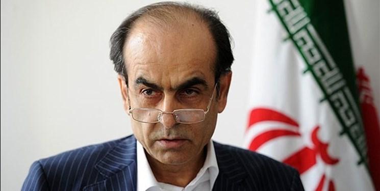 عضو کمیسیون انرژی مجلس دهم: مردم خوزستان نگذارند اعتراضاتشان منحرف شود/ وزارت نفت مقصر وضع فعلی است