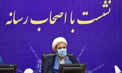 تخلفات انتخاباتی در زنجان به تعداد انگشتان دست نیست