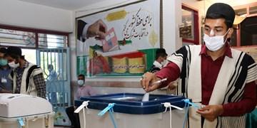 231 شعبه، رأی 106 هزار واجد شرایط را در لردگان اخذ میکند/ارسال صندوق سیار به 3 روستای عشایرنشین