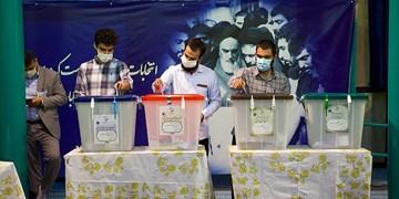 انتخابات 1400| رایگیری تا ساعت 2 بامداد تمدید شد/ صفوف فشرده رایدهندگان در واپسین ساعات/ رهبر انقلاب: ملت ایران از انتخابات امروز خیر خواهند دید