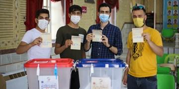 شکوه و عظمت ملت ایران اسلامی در ۲۸ خرداد توطئه دشمنان را ناکام گذاشت