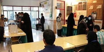 فرماندار شهرکرد: بیشترین تخلف گزارش شده تبلیغ غیرقانونی نامزدهای شورا در شعب است