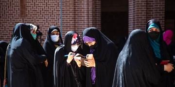پیشبینی مشارکت 50 درصدی مردم آذربایجانغربی در انتخابات