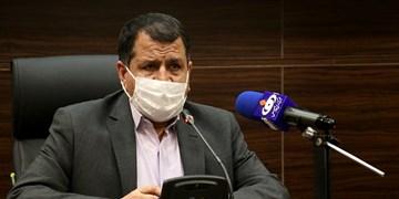 رئیس ستاد انتخابات یزد: مشارکت مردم دارالعباده به ۴۰ درصد رسید/ بهاباد یزد آمار شگفت انگیز مشارکت 95 درصدی را ثبت کرد