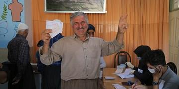 انتخابات ۱۴۰۰ در روستاهای حاشیه سنندج