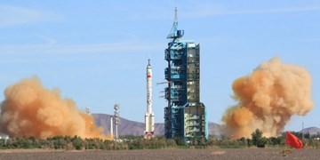 ناسا به چین تبریک گفت/ فضانوردان 3 ماه در مدار میمانند