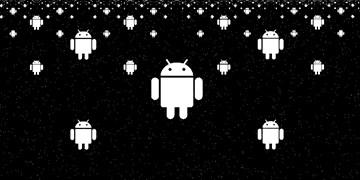 اختلال کدگذاری گوگل مشکلات جدید ایجاد کرد/ اندرویدی ها در معرض خطر سرقت اطلاعات خصوصی