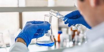 ورود فناوریهای نوین به صنعت آزمایشگاهی کشور/ اجرای ۶ طرح توانمندسازی آزمایشگاهها