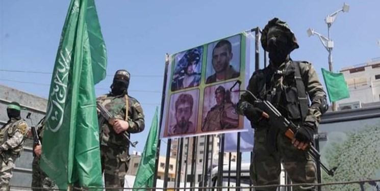 آغاز مذاکرات تبادل اسرای مقاومت با صهیونیستها تا چند روز دیگر
