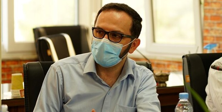 فرزند شهید حسین همدانی: برخی قصد مصادره پیروزی جبهه مقاومت را دارند