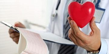 پزشکان متخصص قلب و عروق چه خدماتی ارائه میدهند؟