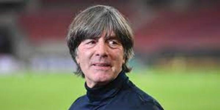 یورو 2020| لو: با انگیزه بالا پرتغال را شکست دادیم