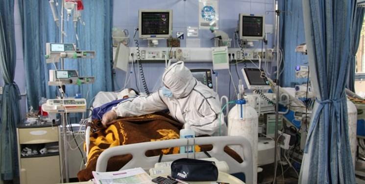 هشدار استاندار تهران درباره بازگشت به محدودیتهای کرونایی/دانشگاههای علوم پزشکی در بدترین شرایط مالی