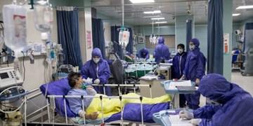 آخرین آمار از وضعیت بیماری کرونا در کرمان
