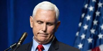 ادعاهای بیپایان مقامات دولت ترامپ/ مایک پنس: ایران را منزوی کردیم