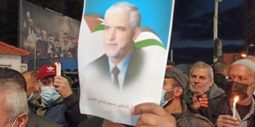 عربستان سعودی 160 فلسطینی را زندانی کرده است