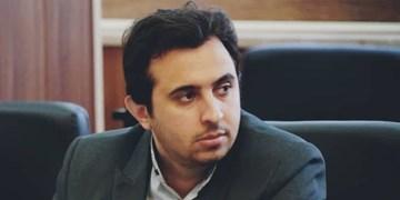 پیروزی رئیسی امید را به ایران بازگردانده است/ 5 اولویت حیاتی دولت سیزدهم