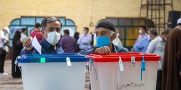 مشارکت ۵۸ درصدی مردم قوچان در انتخابات/ نتایج نهایی شمارش آراء در قوچان و شهرکهنه اعلام شد