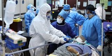38 بیمار جدید مبتلا به کرونا در کردستان شناسایی شد