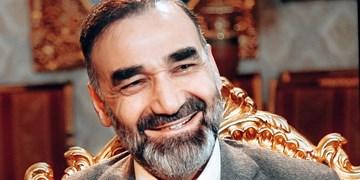 رهبر جمعیت اسلامی افغانستان پیروزی آیتالله رئیسی را تبریک گفت