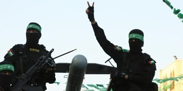 گروههای فلسطینی: تجربه دموکراتیک 40 ساله ثابت کرده ایران قادر به مقابله با چالشهاست