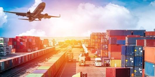 اعزام هیات تجاری از خراسانشمالی به قزاقستان