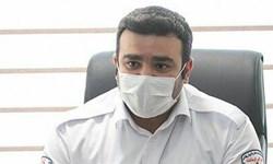 مجوز احداث هلیپورت اورژانس کرمانشاه صادر شد