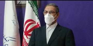 انتخابات با امنیت کامل در کهگیلویه و بویراحمد برگزار شد/تبریک استاندار به منتخب مردم