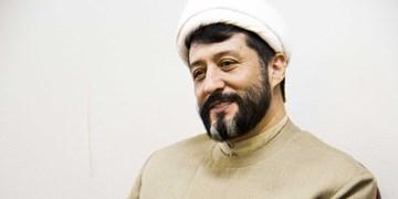 ایرانیان شرفمند، شعار معارضانه «رأی بی رأی» را نقش بر آب کردند