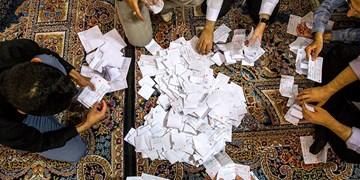 توضیحات فرماندار اهواز در خصوص روند تجمیع آرای  انتخابات شورای شهر اهواز