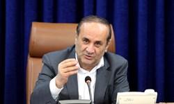 توضیحات استاندار برای اعلام نشدن نتایج شورای شهر اهواز
