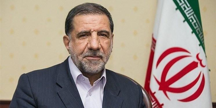 کوثری: انتخاب زاکانی به عنوان شهردار، شروع پیشرفت و توسعه در تهران خواهد بود