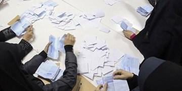 تجمیع آرای انتخابات شورای شهر تهران هنوز تمام نشده است/ اعلام نتایج اولیه تا روز دوشنبه