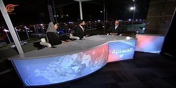 هادی محمدی در المیادین؛ افشای سه جلسه علیه انتخابات ایران در سفارتخانه انگلیس و فرانسه