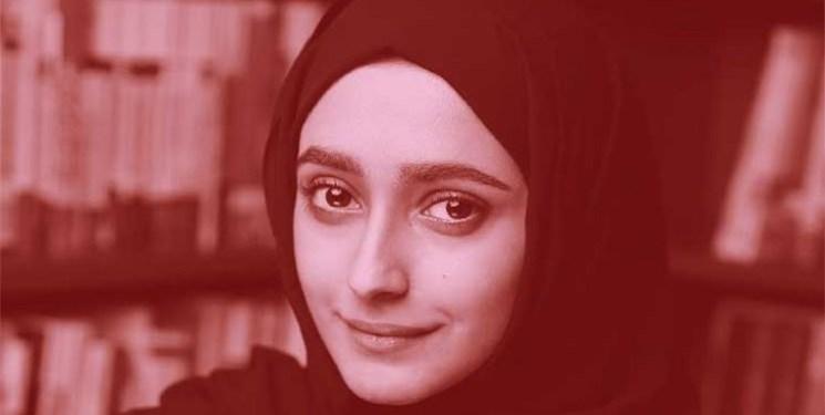 مرگ مشکوک معارض معروف اماراتی در انگلیس