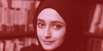 مرگ مشکوک معارض معروف اماراتی در لندن