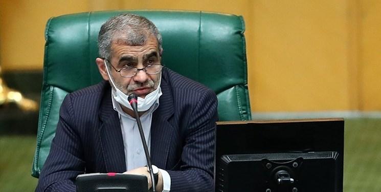 نیکزاد: آقای روحانی! شما صادقالقول نبودید