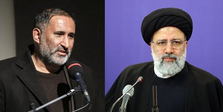 نامه یک شاعر به آیتالله رئیسی/ آدم حسابیها را به ایران برگردانید