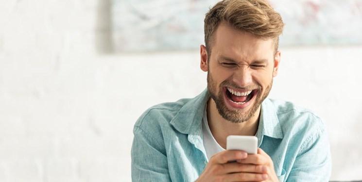ویدئو | چند میگیری بخندانی؟