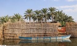 افزایش گرما و رطوبت در خوزستان