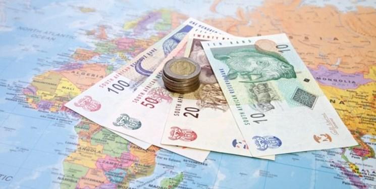 آفریقاییها در فکر پول مشترک مثل یورو هستند