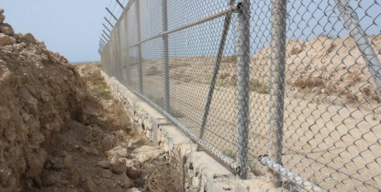 مقابله با ساختوسازهای غیرمجاز در حریم پایتخت جدیتر میشود