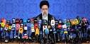 الرئيس الايراني المنتخب: تحقيق العدالة والاقتصاد محور عمل حكومتي