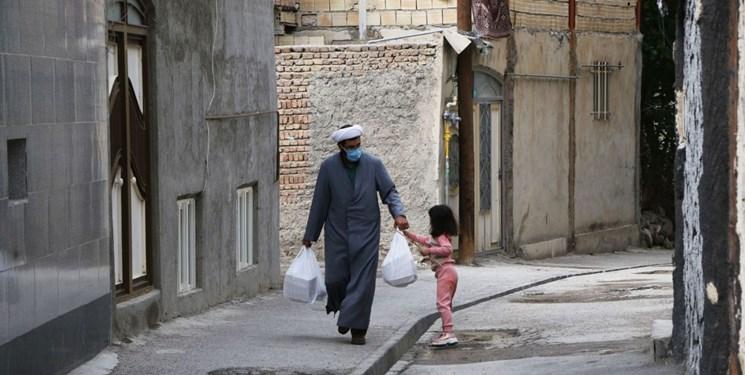 جهاد روحانی با چاشنی فرهنگی و اجتماعی/ از مشکل گشایی تا تبلیغ متفاوت دین