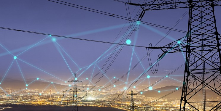 بحران در صنعت برق/ جدول خاموشی احتمالی پایتخت منتشر شد