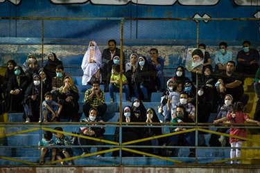 جشن میلاد امام رضا(ع) و پیروزی گفتمان انقلاب اسلامی