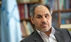 تلاش دستگاه قضایی  کرمانشاه برای کاهش جمعیت کیفری زندانها/ اولویت اصلی سازش است