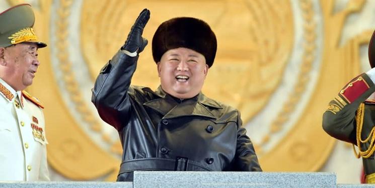 پیام تبریک رهبر کره شمالی به آیت الله رئیسی